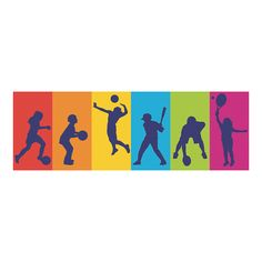 Large+Sports+VBS+Backdrop+Banner+-+OrientalTrading.com