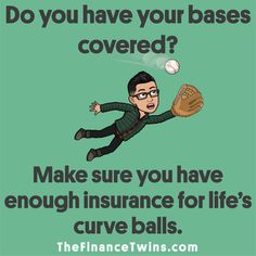 Insurance License, Insurance Ads, Insurance Marketing, Life Insurance Quotes, Finance Quotes, Financial Stability, Family Planning, Managing Your Money, Financial Tips