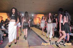 runway night | Aqueteveo.com - Donde el Protagonista eres tu