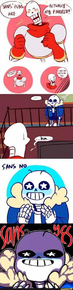 Undertale, papyrus, Sans--I found this on ask-snowdin-duo, but it's not from them. Still, go check them out. The mun is super talented and sweet.: