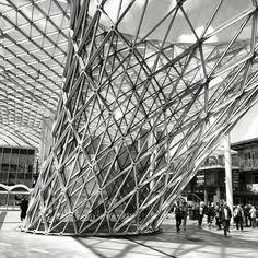 Salone di Mobile Milan Expo