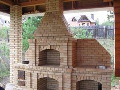 примеры комплексов летней кухни....на даче: 19 тыс изображений найдено в Яндекс.Картинках