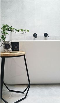 Contempory-Concrete-Look-Bathroom4