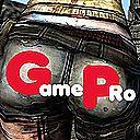 חדשות גיימינג משחקי מחשב וקונסולות.   חדשות משחקים וכל מה שחם בענף הגיימינג!