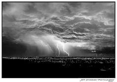 Grand Junction Colorado 9.13