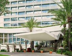 Hoteles en Miami Beach | Hoteles Despegar.com