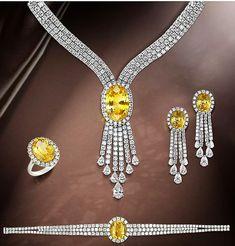Blue Dyed Sapphire Sterling Silver Overlay 30 Grams Bracelet 7-9 Designer Gift For Girls
