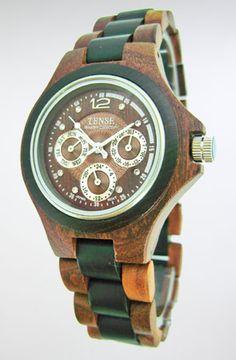 Tense Watches NorthwestSD : Karmaloop.com - Global Concrete Culture