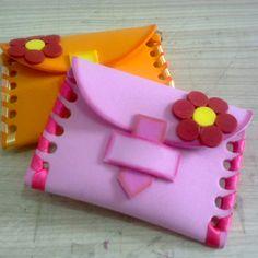Dicas para o dia das Mães Foam Sheet Crafts, Foam Crafts, Paper Crafts, Diy Paper, Fun Crafts For Kids, Diy And Crafts, Arts And Crafts, Craft Bags, Craft Gifts