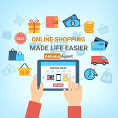 Alibaba Agent makes your online shopping experience more easier convenient and safer! Join us at www.alibabaagent.com and we'll be there to serve you well! See you!  #alibaba #alibabaagent #alibabakz #alibabahair #alibabagroup #alibabashop #entrepreneur #business #startup #online #onlineshopping #like #follow #photooftheday #love #wholesale #1688 #1688agent #vsco #chinabuyingagent