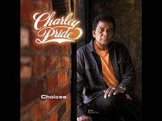 Country Music Stars, Country Music Singers, Charley Pride, Texas Music, Country Strong, Cool Countries, Gospel Music, Love And Respect, Pop Music