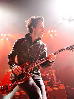 Stereophonics - 23 March 2013