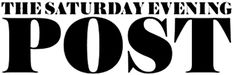 Excellent story about Vietnam Draft Dodgers in 1968, excellent details. Great editing, too, which I notice particularly today with the lack of adequate editing in many publications, http://www.saturdayeveningpost.com/2017/06/23/in-the-magazine/hell-no-wont-go-protesting-draft-1968.html