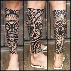 Resultado de imagem para bracelete maori #marquesantattoosink #marquesantattoosbracelet