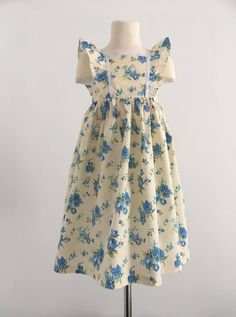 Hungarian Girls, Girls Dresses, Summer Dresses, Baby, Clothes, Fashion, Dresses Of Girls, Outfits, Moda
