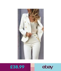 Handmade Suits & Tailoring #ebay #Clothes, Shoes & Accessories