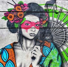 by Fin Dac in Madrid (LP)