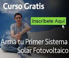 Pool Solar Panels, Solar Panels For Home, Sistema Solar, Solar Energy, Solar Power, Living On A Budget, Alternative Energy, Electronics Projects, Facebook Sign Up