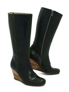 Ellen Verbeek Karlina Boots - ooh lala