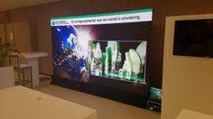 http://www.grootbeeldscherm.nl/gbsp3-indoor-led-scherm-huren/  http://www.grootbeeldscherm.nl/indoor-led-scherm-huren/