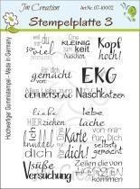www.jm-creation.de - 1-Texte Seite 4