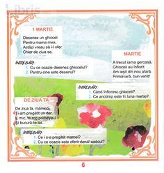 8 Martie, Anastasia, Map, Romans, Location Map, Maps