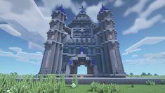 Minecraft, Design