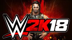 WWE 2K18 Roster Reveal Full List The next instalment of the wrestling series from 2K, WWE 2K18, will be coming to Xbox One and PlayStation 4 worldwide on October 17th, 2017. Here we will gather the full list of playable wrestlers on the WWE 2K18 roster as they are officially revealed to be in the game. http://www.thexboxhub.com/wwe-2k18-roster-reveal-full-list/