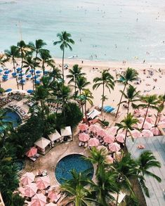10 Most Amazing Places To Visit (Places You Have to See! Oh The Places You'll Go, Places To Travel, Places To Visit, Magic Places, Beach Vibes, Summer Vibes, Palmiers, To Infinity And Beyond, Travel Goals