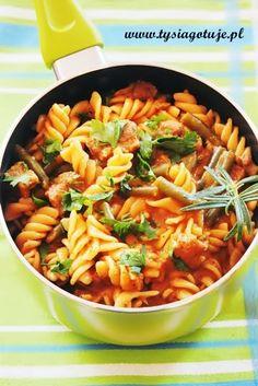 Pierogi, Ethnic Recipes, Blog, Blogging