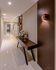 Top Home Interior Design Modern Interior, Home Interior Design, Interior And Exterior, Interior Decorating, Room Interior, Decorating Ideas, House Entrance, Design Case, Home Renovation
