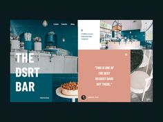 Landing Page Inspiration — March 2018 Landing Page Inspiration, Website Design Inspiration, Daily Inspiration, Website Design Layout, Layout Design, Pag Web, Page Design, Design Web, Print Design