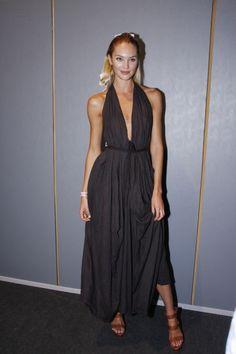 Candice Swanepoel - Nude Celebrities Forum | FamousBoard.com