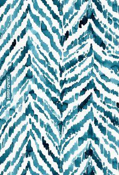 Textile Prints, Textile Patterns, Textile Design, Print Patterns, Floral Prints, Textiles, Watercolor Wallpaper, Print Wallpaper, Watercolor Pattern