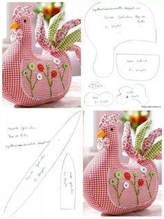 creative mamy | artesanato 1 |