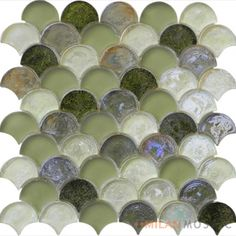 olive green tiles - Google Search