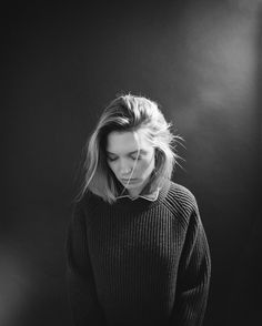lea seydoux by unknown Photographer Lea Seydoux Adele, 90s Hairstyles, French Actress, Blake Lively, Actors & Actresses, Portrait Photography, Beautiful People, Ideias Fashion, Photoshoot