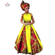 Image result for female african fashion