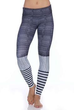 35b33ded8ce9ba Black Emoji Yoga Pants | Yoga Clothing | Yoga pants, Pants, Yoga