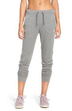 Main Image - Nike Jogger Sweatpants