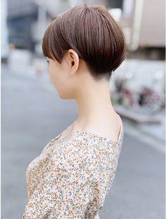 Asian Short Hair, Short Pixie, Pixie Hairstyles, Bobs, Short Hair Styles, Bob Styles, Pixie Haircuts, Short Hair Cuts, Messy Hair