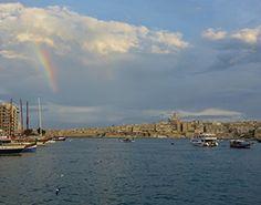 Смерть от пересадки на Мальте