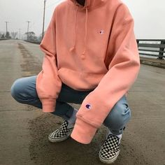 ♥ ideas fashion mens streetwear outfit for 2020 1 Retro Outfits, Trendy Outfits, Vintage Outfits, Cool Outfits, Fashion Outfits, Mens Fashion, Grunge School Outfits, Soft Grunge Outfits, Male Outfits