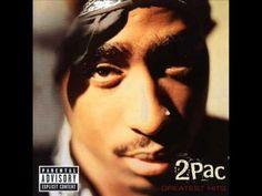 2Pac - California Love (Original Version) *With Lyrics*