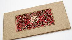 Hindu Wedding Cards Invitations Indian UK