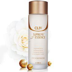 CLIV Supreme 1st Essence by CLIV