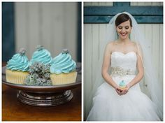 Pannonian Chic, tiffany blue, white, grey,brown, bride, sweets, wedding dress - Hellbunt Events