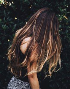 Hair.  For similar content follow me @jpsunshine10041