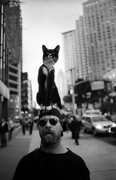 Sustainable city is also a creative city. NYC Street Photography by Matt Weber Matt Weber New York City Photos-28 – stupidDOPE.com | Lifestyle Magazine