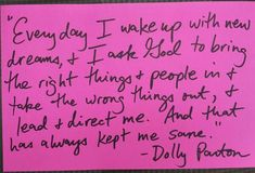 dolly parton quotes - Google Search